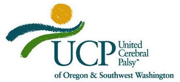 UCP Oregon.jpg