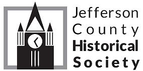 JCHS Logo.png