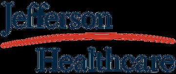 073019 JEFF-Logo_transparent.png