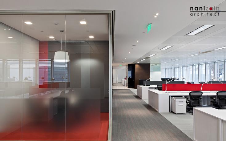 NZA-THONEH_13_Admin Office.jpg