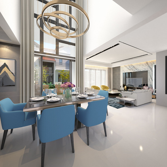 Interior type A living v5.jpg