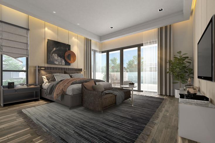 Interior Type A bedroom v05.jpg
