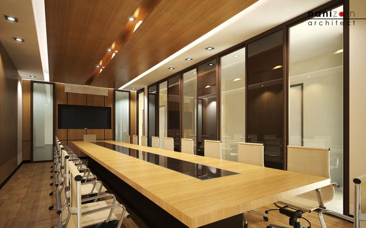 NZA-THONEH_12_Meeting Room.jpg