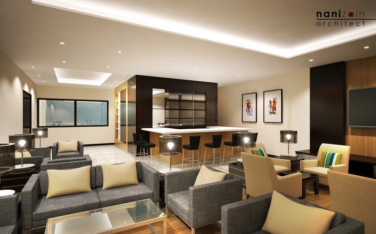 NZA-THONEH_08_Business Lounge.jpg