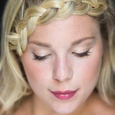 Lindsey Hailes Photography