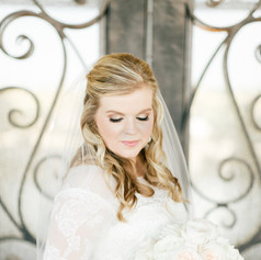 Feather and Twine Photography