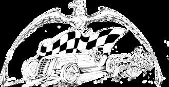 antiche suderie isontine gorizia, club auto gorizia