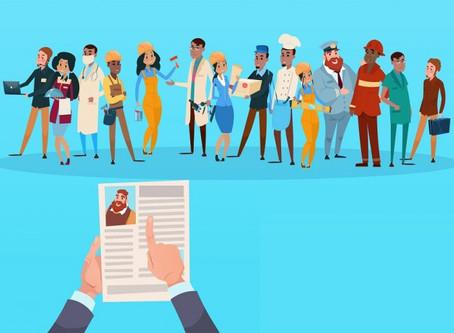 O que você precisa saber para contratar um funcionário?