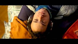 Decathlon / Commercial Film (2019)