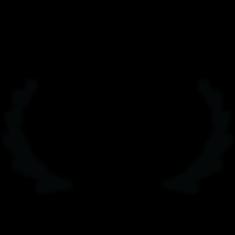 Allucinema Film Festival Laurel