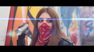 İlhan Pekdemir / Commercial Film (2019)