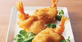 Fantail Shrimp.JPG