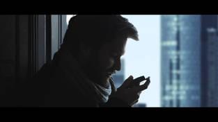 Blu TV / Commercial Film (2019)