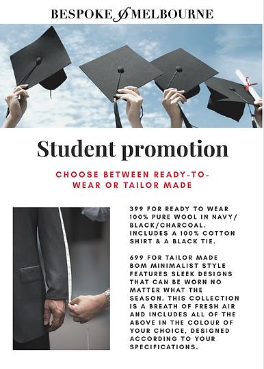 Student promotion.pdf.PNG