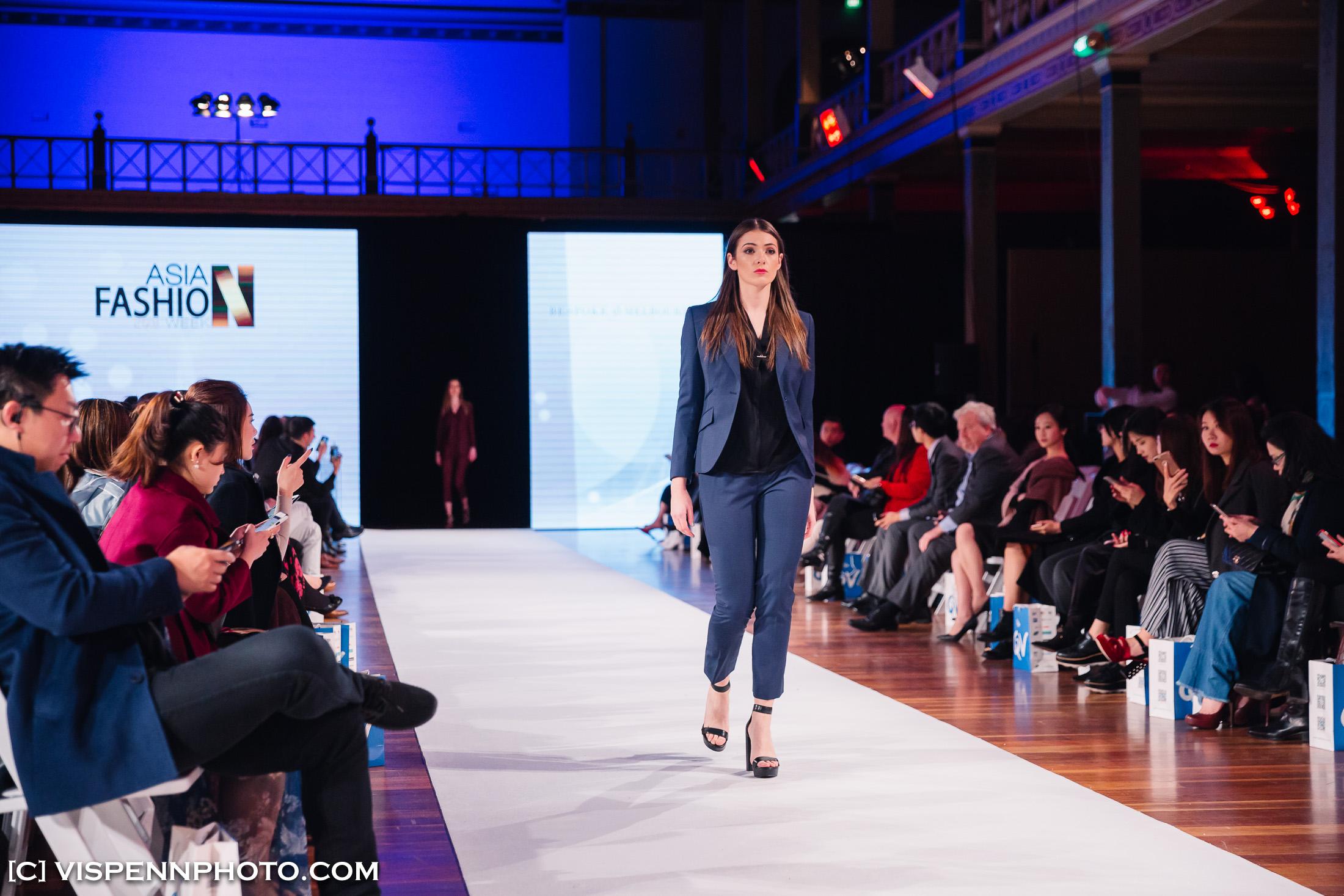 FashionShowStill5