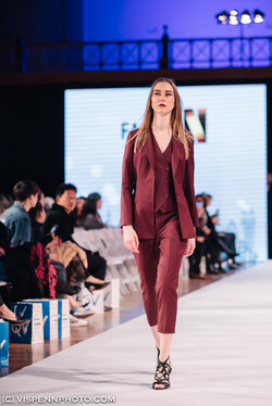 FashionShowStill4