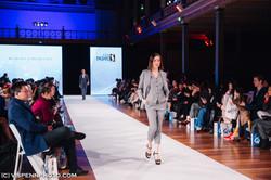 FashionShowStill3