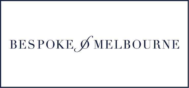 Bespoke of Melbourne