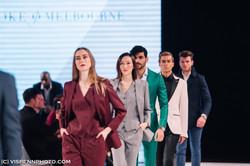FashionShowStill2