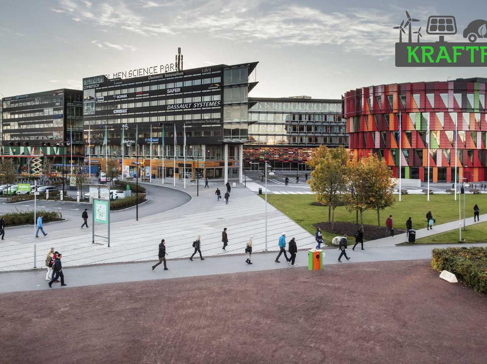 EnginSoft_Göteborg_Kraftforum_BIG.jpg