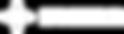 SIGMA_Logo_Outline_v2_NEG.png