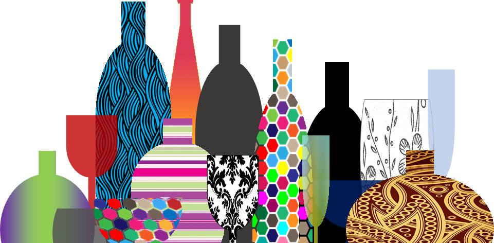 Art-wine-bottle-background-vector-material-02.jpg