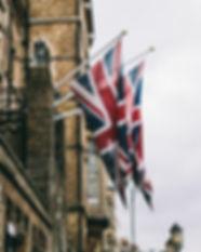 British Flag.jpg