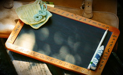blackboard-board-chalk-236110