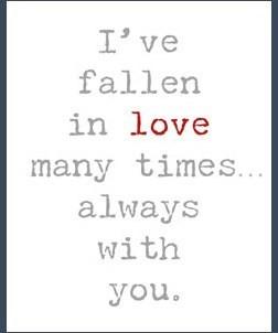 I've-fallen-in-love-many-times-web