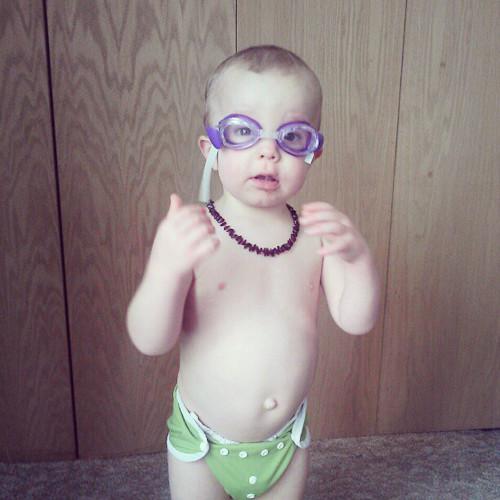 liam in goggles-2
