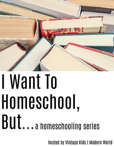 I want to Homeschool-Vert.jpg