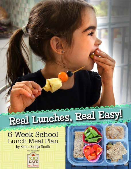 Real-Lunches-Real-Easy-cover-455x590