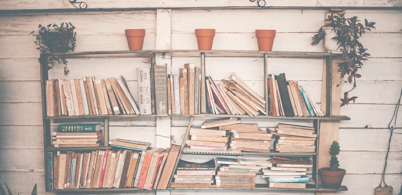 books-on-shelves-2177482_edited_edited.j