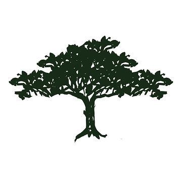 HCA Tree.jpg