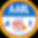 logo_corel_edited.png