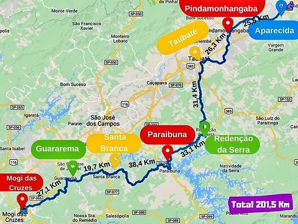 mapa km.JPG