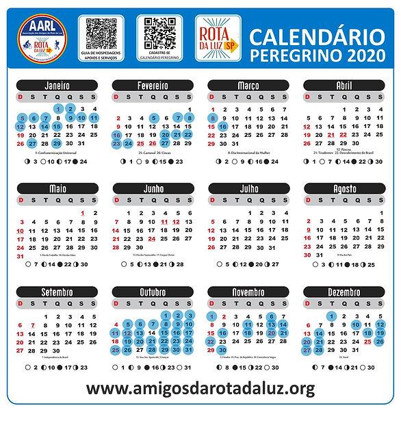CALENDARIO 2020_22102020.jpg