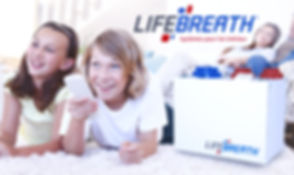 Lifebreath - kids_edited.jpg
