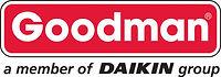 Goodman-MemberDaikin-LogoHR.jpg
