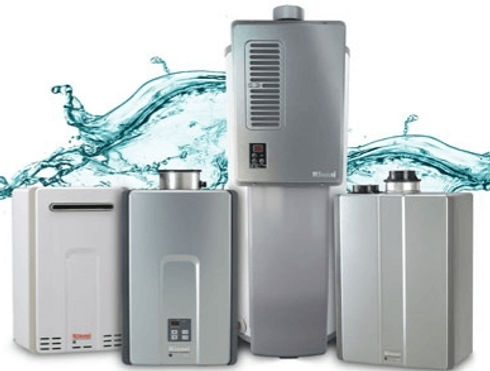 rinnai-tankless-water-heaters_edited.jpg