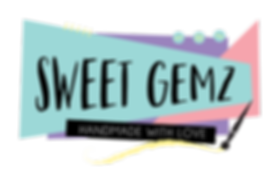 Sweet-Gemz-NEW.png