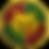 Hämeen_keskiaikafestivaali_logo_-_liten