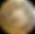 CANARDUS HORRIBILIS LOGO GOLD PNG.png