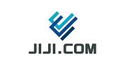 jijicom_og_image.png
