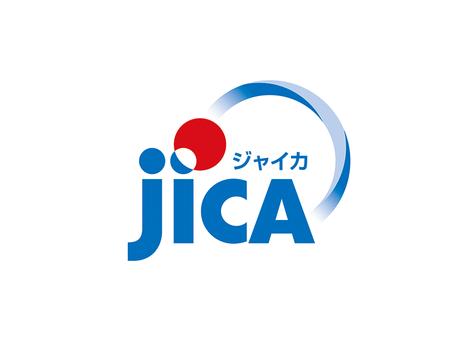 【JICA事業に採択】「COVID-19対応技術のODA活用可能性調査」に、当社製品NEXT HEROが採択。