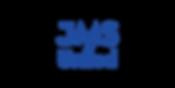 logo_jms.png