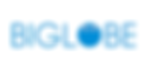 BIGLOBE_logo_A-01.png
