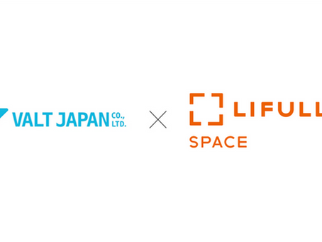 LIFULL SPACEと業務連携し、地域資源に新たな社会的価値を生み出す実証実験を開始。働く障がい者の新たな仕事創出へ。