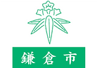 kamakura-next-hero.png