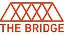 the-bridge.png